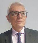 Gonzalo Ontiveros