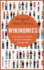 Wikinomics – La nueva economía de las multitudes inteligente