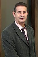 Joan Amorós