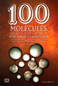 Influencia de la Química en la historia de la humanidad