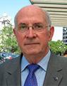 José Mompín Poblet