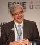 Fomento de la Calidad total en las empresas españolas
