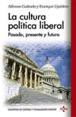 LA CULTURA POLÍTICA LIBERAL