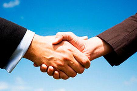 La clave de la venta y la actitud necesaria en el vendedor
