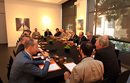 Excelencia en investigación biológica y médica en el sur de Europa