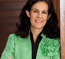 Marta Díaz Barrera