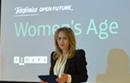 El asociacionismo femenino y la presencia de la mujer en los puestos directivos