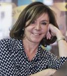 Presencia de la mujer en la dirección de las empresas y las organizaciones