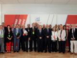 Tots-participants-Asamblea-FERRMED