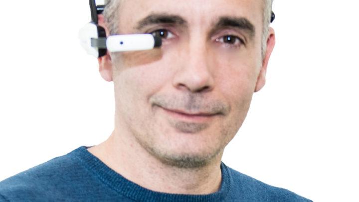 Tecnologías emergentes en la nueva empresa 4.0