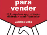 querer-para-vender-ladislaoi-moya-4edicion
