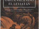 organizando-el-leviatan-editorial-deusto